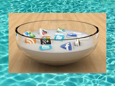 Manage All Social Media Profiles for 30 Days (1 Month)