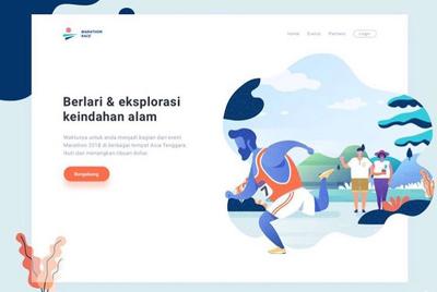 Web Creation & Web App Creation