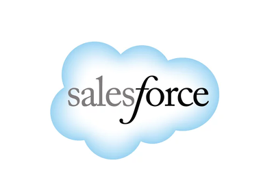 Do Any Salesforce Configuration/Development/Data Migraton(1Hour)