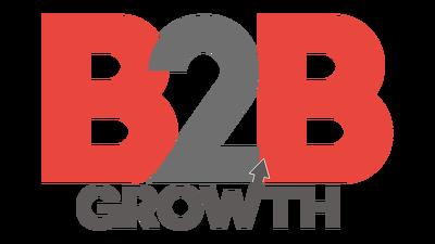 Create you UK 1000+ lead b2b Phone Database