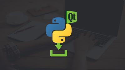 Convert Python Script Or Code To Gui App