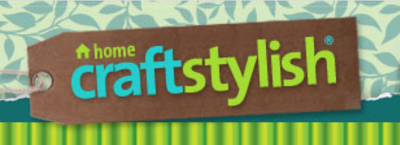Write & guest post on lifehack site craftstylish.com  DA68  PA48