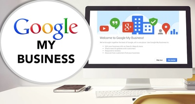Setup And Verify Your Site Into Google My Business