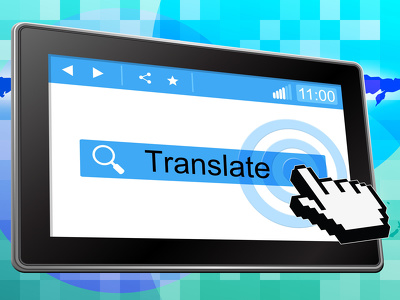 Translate 500 English words to Bahasa Indonesia