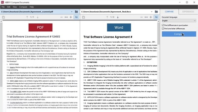 Type 50 pages of Scanned,PDF,Image docs into Word