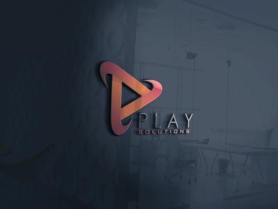 Design perfect logo for your business with unlimited revision
