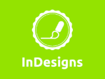 Design your professional logo with 2 concepts included