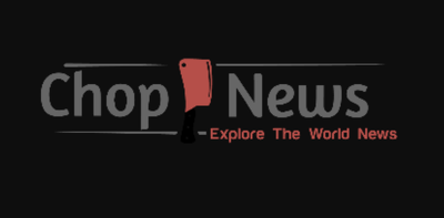 Publish your article on Indian News Site chopnews with Dofollow