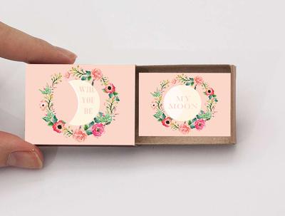 Design Poster and Card , Mug or Shirt,Gift Box