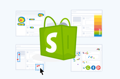 Build  a shopify shop   and integrate  payment gateway/shipping