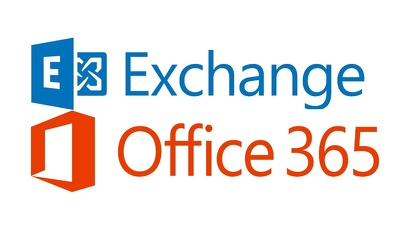 Create mail boxes on Office 365 exchange online / Sharepoint