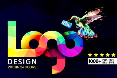 Design logo for Bussines,brand logo