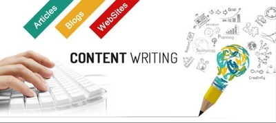 Copy write everything in formatted way