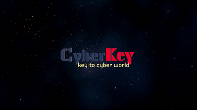 Write & guest post on tech blog Cyberkey.in DA45 with Dofollow