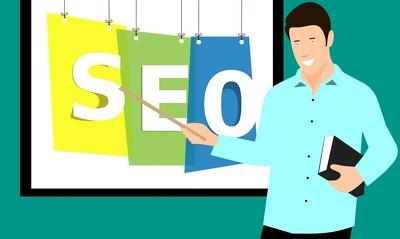 Optimize On-page Seo, Meta Tags, Alt Tags H Tags Optimization