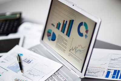 Prepare self assessment tax returns