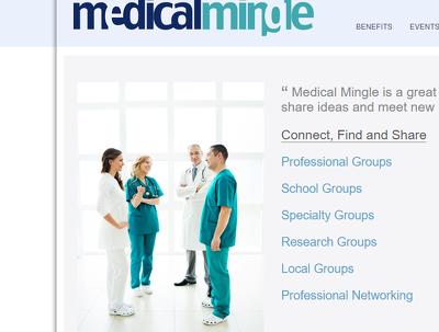 Guest Post On Health Niche Site Medicalmingle. com