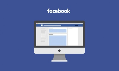 Create FB Page and all your FB friends like in less than 24hours
