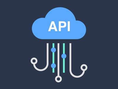 Do API development and Back end development