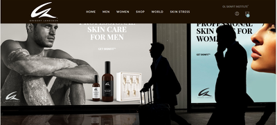 build eCommerce site with  Cs Cart/Magento/Woocommerce/Open cart