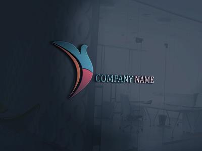 Do logo designing at optimum rates and fast speed