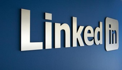 Boost Linkedin Page or profile to 1000+ people