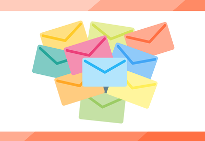 Write a catchy newsletter or promotional email up to 700 words