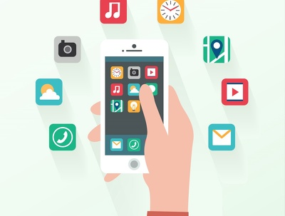 Develop iOS app in Objective C as well as Swift