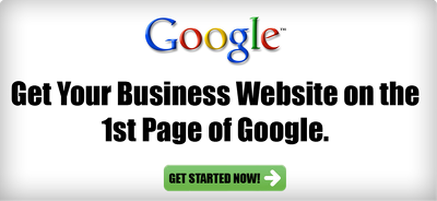 Perform complete On-Page Optimization of your website