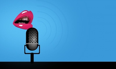 Deliver a professional 2000 word voiceover!