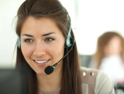 Make 60 telesales/telemarketing/lead generation calls