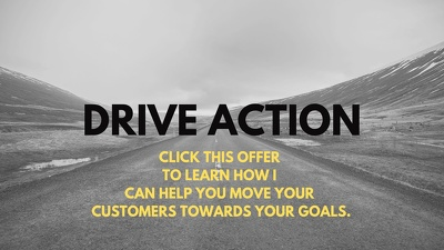 Compel Your Prospects With High Converting Sales Copy