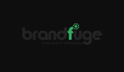 Write & guest post on Brandfuge.com with Dofollow backlinks