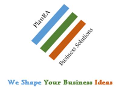 write Tier 1 Business Plan