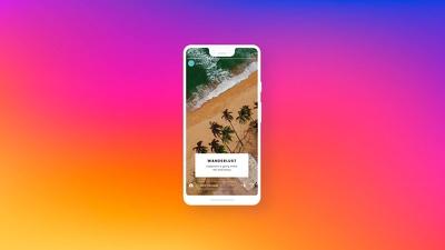 Manage your Instagram | Instagram marketing