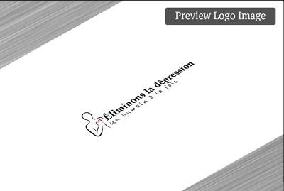Do Top Notch Professional Business Logo Design