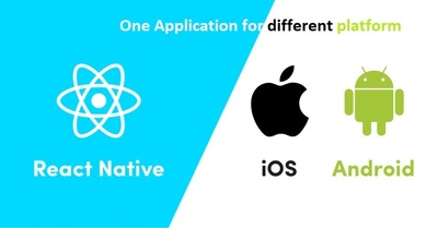Create react native application