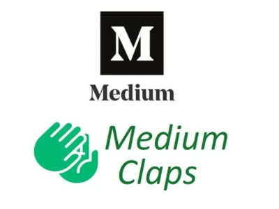 Do 1100 Claps or 2 Professional Comments on Medium
