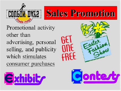 Promote Product by 7 Secret of Marketing To Go Viral a Product