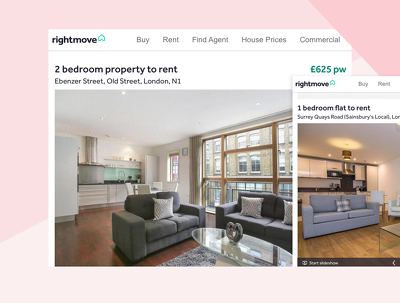 Engaging property descriptions for RightMove & AirBnB