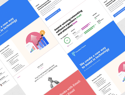 Stunning PowerPoint, Google Slides or Keynote presentation