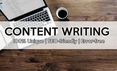 Provide you with a 450-word UNIQUE and SEO-OPTIMIZED article.