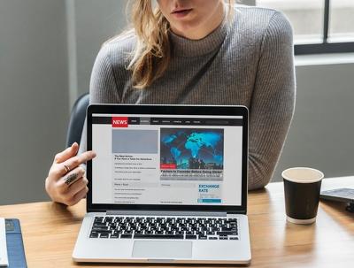 Publish a Guest Post on Blogs.timesofisrael.com [DA88 PA55]