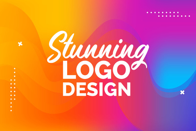 Design Premium Business Logo with Unlimited Revisions