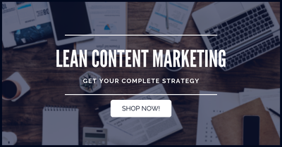 ★ Complete Content Marketing Strategy ★