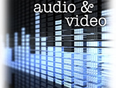 Transcribe audio and video of up to 30 minutes