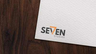 Create your business logo