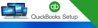 Set up Quickbooks/ Xero In 2 Hours