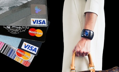 Add payment gateway to your iOS , Android app or Website