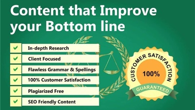 Proofread 1000 Words Of Any Document You Need